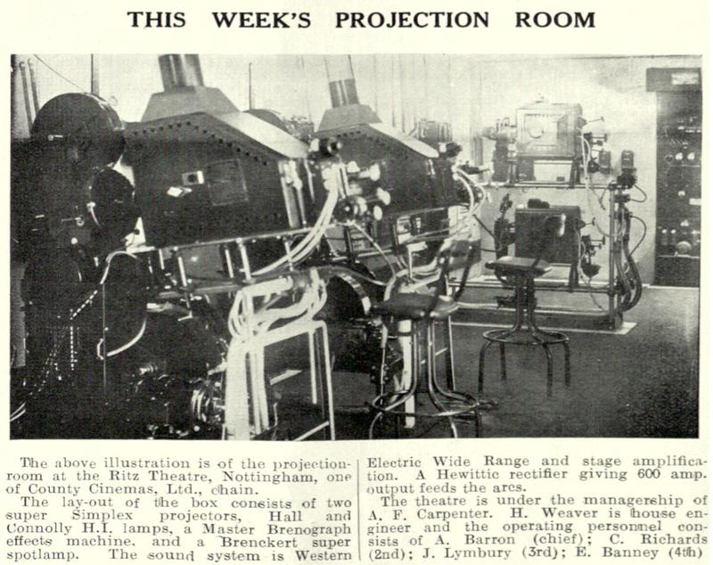 1934.06.21 - Ritz, Nottingham.jpg