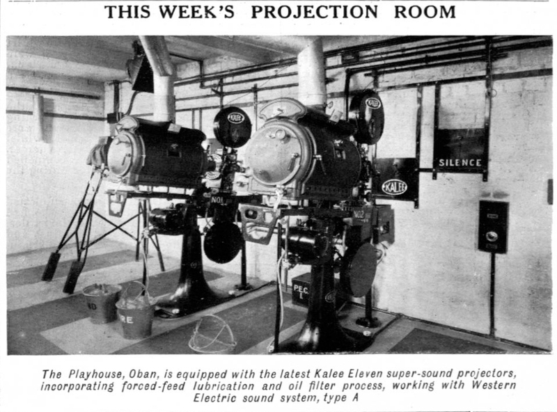 1933.12.07 - The Playhouse, Oban.jpg