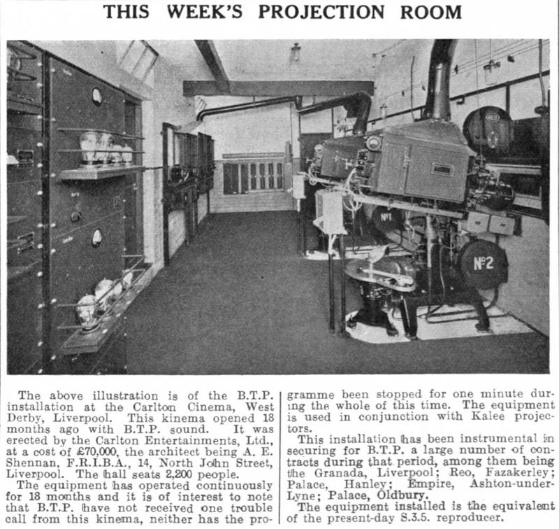 1933.12.14 - Carlton, Liverpool.jpg