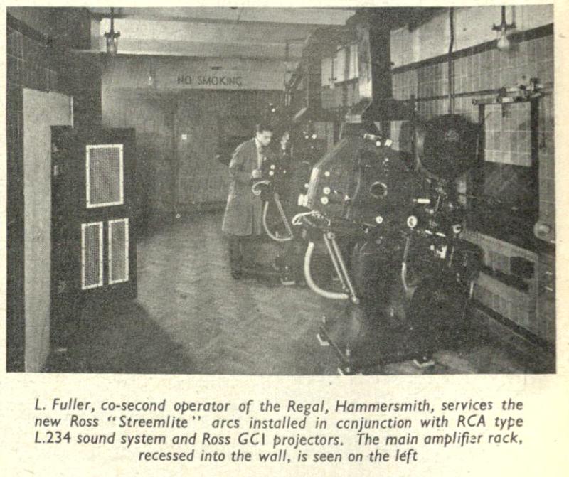 1948.10.21 - Regal, Hammersmith.jpg