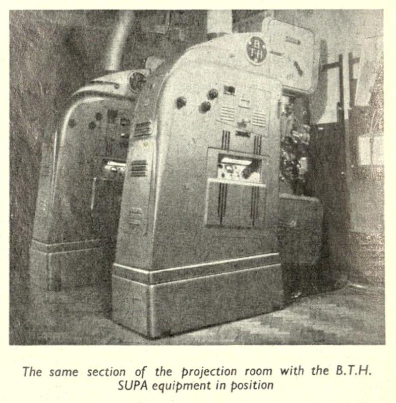 1947.10.09 - Odeon, Redhill 2.jpg