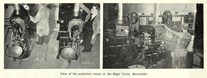 1933.03.16 - Regal Twins, Manchester 1.jpg