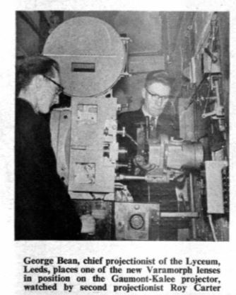 1956-01-12 Leeds.JPG