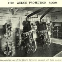1934.07.19 - Majestic, Darlington.jpg