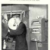 1953.01.15 - Essoldo, Kilburn.jpg