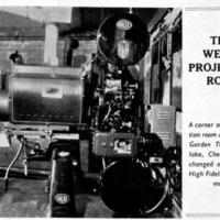 1941.10.30 - Winter Garden Theatre, Hoylake.gif