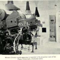1940.03.21 - Plaza, Kilmarnock.gif