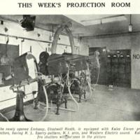 1934.06.07 - Embassy, Chadwell Heath.jpg