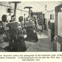 1953.04.16 - Hoyts Theatre, Fremantle, Australias.jpg