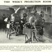 1934.05.03 - Odeon, Worcester Park.jpg