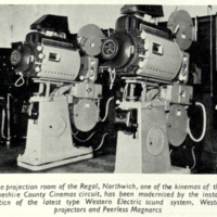 1953.02.12 - Regal, Northwich.jpg