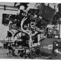 1933 - 19- 01  Boscombe.JPG