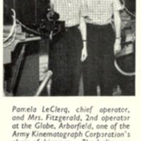 1952.09.11 - Globe, Arborfield.jpg