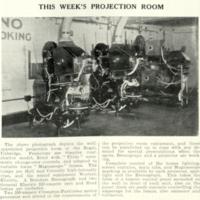 1934.08.16 - Regal, Uxbridge.jpg