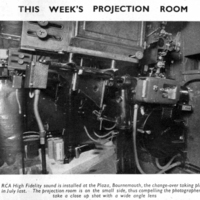 1941.12.04 - Plaza, Bournemouth.jpg
