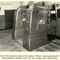1947.12.11 - Odeon, Oldham.jpg