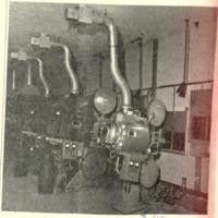 1962.12.27 - Empire.gif