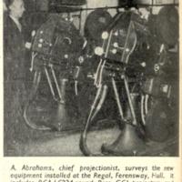 1948.11.04 - Regal, Ferensway, Hull.jpg