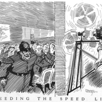 Breaking the Speed Limit (1922.12.21).jpg