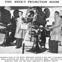 1933.10.26 - Rialto, Bebington.jpg