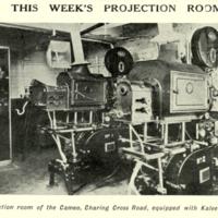 1934.05.10 - Cameo, Charing Cross Road.jpg
