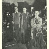 1933.03.16 - Regal Twins, Manchester 2.jpg