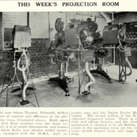 1934.03.22 - Odeon, Tolworth.jpg