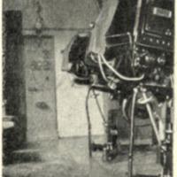 1952.03.13 - Kings, McVille, Australia 1.gif