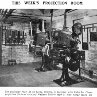 1934.11.29 - Savoy, Romiley.jpg