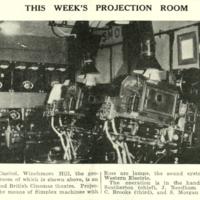 1934.05.17 - Capitol, Winchmore Hill.jpg