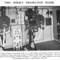 1934.11.08 - Regal, Anstruther.jpg