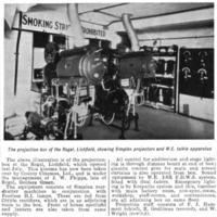 1933.02.23 - Regal, Lichfield.jpg