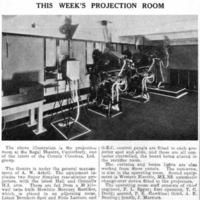 1933.11.09 - Regal, Canterbury.jpg