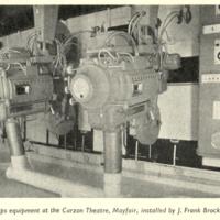 1952.04.10 - Curzon, Mayfair.jpg