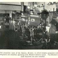 1940.04.25 - Astoria, Brixton.jpg