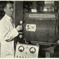 1952.01.10 - Paramount, Wardour Street.gif