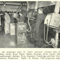 1953.02.12 - Astoria, Finsbury Park.jpg