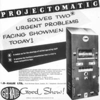 Projectomatic advert (1956.12.06).jpg