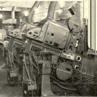 1958.08.14 - Gaumont, Holloway.gif