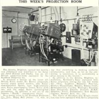 1934.01.25 - Astoria, Brighton.jpg