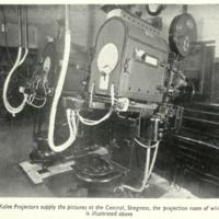 1940.01.11 - Central, Skegness.jpg