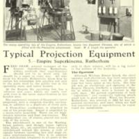 1927.04.07 - Empire, Rotherham.jpg