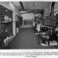 1933.03.30 - Carlton, Liverpool.jpg