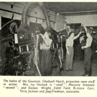 1947.04.24 - Gaumont, Chadwell Heath.jpg