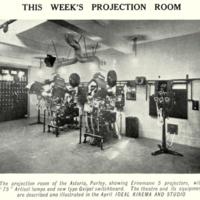 1934.04.12 - Astoria, Purley.jpg