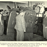 1950.01.12 - Odeon, Worcester.jpg