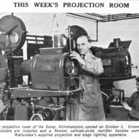 1933.10.19 - Savoy, Shirehampton.jpg