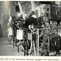 1940.03.07 - Dreamland, Margate.jpg