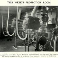 1934.02.08 - Regent, Aberdeen.jpg