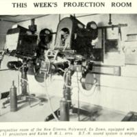 1934.08.02 - New Cinema, Holywood.jpg